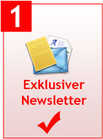 Newsletter zu Pensionsproblematik