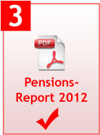 Pensions-Report 2010