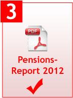Pensions-Report 2010